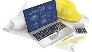What You Need to Contemplate While Choosing Construction Production Management Software